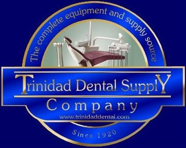 Trinidad Dental